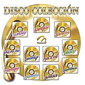 Dosco Coleccion by Various Artists