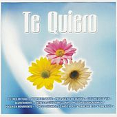 Te Quiero by Sounds Unlimited