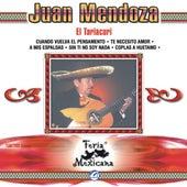 Juan Mendoza  El Tariacuri  Feria Mexicana by Juan Mendoza