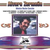 Alvaro Zermeno  Mexico Hecho Cancion  Feria Mexicana by Alvaro Zermeno