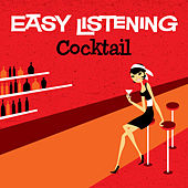 Easy Listening: Cocktail by 101 Strings Orchestra