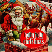Holly Jolly Christmas by Funky Christmas Band