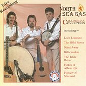 Caledonian Connection by North Sea Gas