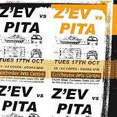 Colchester by Z'ev Vs Pita
