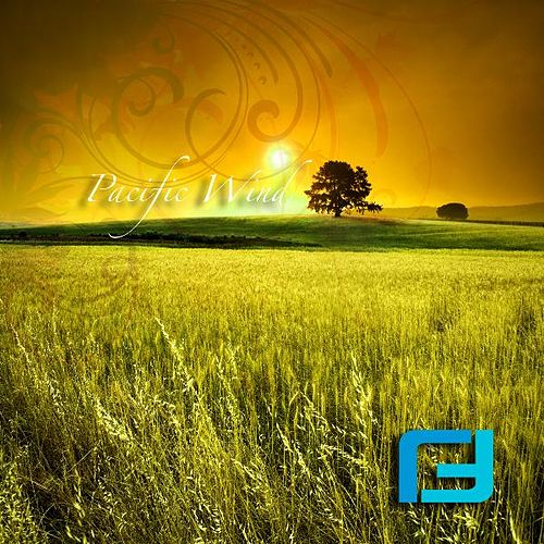 Pacific Wind (Sunday Morning Mix) by Ryan Farish