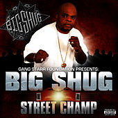 Street Champ by Big Shug