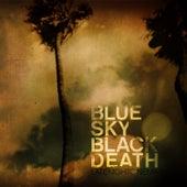Late Night Cinema by Blue Sky Black Death