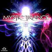 Mystic Trance by Various