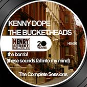 The Bomb! (Complete Sessions) by Kenny