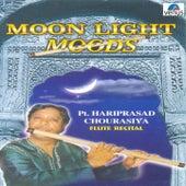 Moon Light Moods: Flute Recital by Pandit Hariprasad Chaurasia