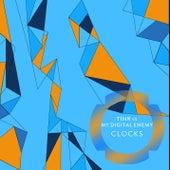 Clocks by My Digital Enemy