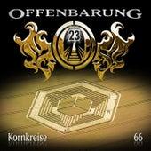 Folge 66: Kornkreise by Offenbarung 23