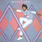 Michael W. Smith 2 by Michael W. Smith