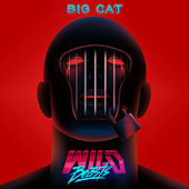 Big Cat by Wild Beasts