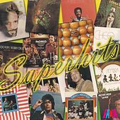Superhits by Various Artists