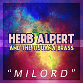 Milord by Herb Alpert
