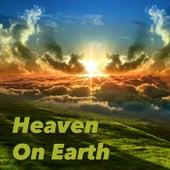 Heaven On Earth von Various Artists