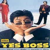 Yes Boss (Original Motion Picture Soundtrack) by Various Artists