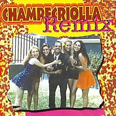 Champecriolla Remix by Various Artists