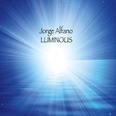 Luminous by Jorge Alfano