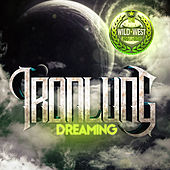 Dreaming by Iron Lung