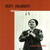 Eilf Lila (Remasterisé) by Oum Kalthoum