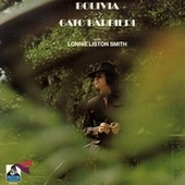 Bolivia by Gato Barbieri