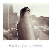 L'Ankou by Melissmell