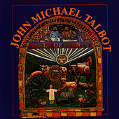 Table Of Plenty by John Michael Talbot