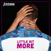 Little Bit More by Jidenna