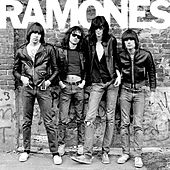 Blitzkrieg Bop (Set 2) [Live at the Roxy, Hollywood, CA (8/12/76)] by The Ramones