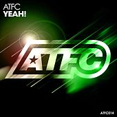 Yeah! by ATFC