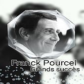 Grands Succès by Franck Pourcel