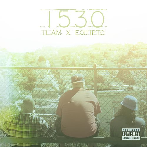 1530 - Single by Equipto