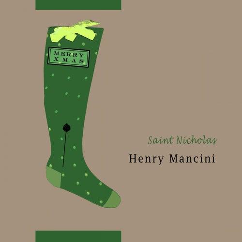 Saint Nicholas von Henry Mancini