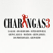 Charangas, Vol. 3 by Various Artists