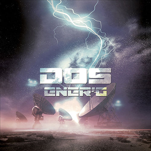 Ener'g by Dos