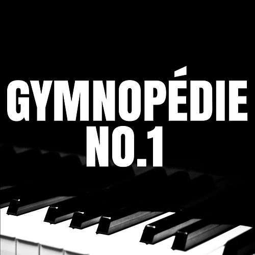 Satie: Gymnopédie No. 1 by Piano Man