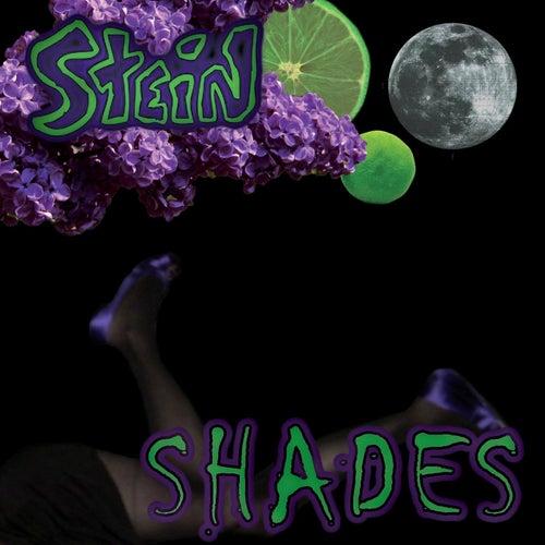 Shades by Stein