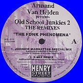 The Funk Phenomena Remixes, Pt. 2 Remastered by Armand Van Helden