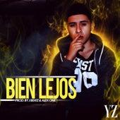 Bien Lejos by Yeezy