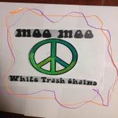 White Trash Chains by Moo Moo