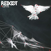 Alive by Reboot