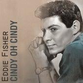 Cindy Oh Cindy by Eddie Fisher
