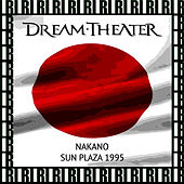 Nakano Sunplaza, Tokyo, Japan, January 24th, 1995 (Remastered, Live On Broadcasting) von Dream Theater