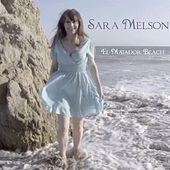 El Matador Beach by Sara Melson