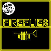 Fireflies (EP) by Sam and the Womp