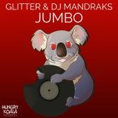 Jumbo by Glitter