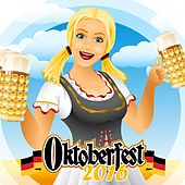 Oktoberfest 2016 by Various Artists