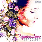 SpaCology: Rejuvination, Vol. 2 by Various Artists